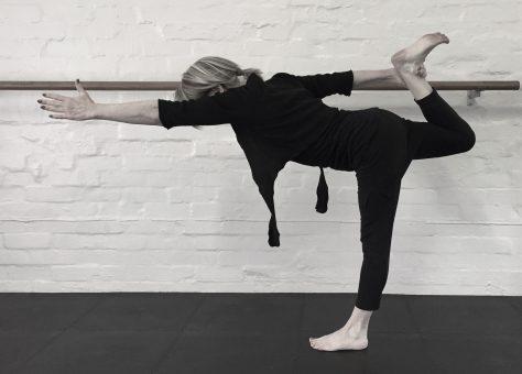 Yoga classes Hillcrest